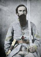 Confederate Cavalry sergeant from an Alabama Regiment mod.jpg