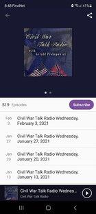 Screenshot_20210208-204844_Podcast Player.jpg
