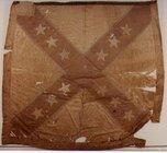 15thalabamaflag.jpg