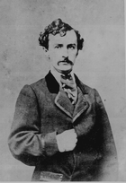 john-wilkes-booth.png