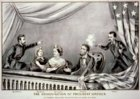 booth-assassination-of-lincoln.jpg