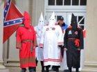 KKK-rally--thumb-400xauto-13781.jpg