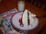 CakeJan292015.jpg