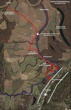 chickasaw bayou-arial2.jpg