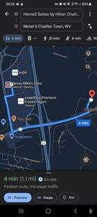 Screenshot_20210716-090529_Maps.jpg