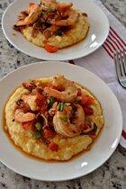 shrimp-and-grits-DSC_1666.jpg