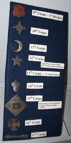 Corp Badges.jpg