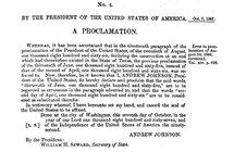 Proclamation 7 Oct 1866.jpg