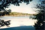 Walden Pond3.JPG