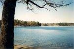 Walden Pond2.JPG