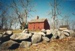 Salem, Mass., Mar., 1996 001.JPG