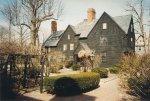 Salem, Mass., Mar., 1996 008.JPG