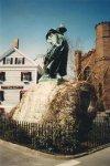 Salem, Mass., Mar., 1996 006.JPG