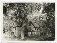 Orchard House.jpg
