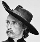 !Custer.jpg