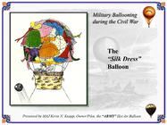 Confederate Silk Dress Balloon - slide.png