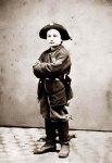 Soldier-Boy.jpg