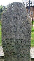 John_Brown's_Tombstone.jpg