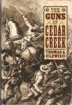 Cedar Creek Book.jpg