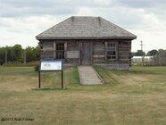 Fort Abercrombie 18-1-2.jpg