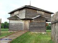 Fort Abercrombie 52-1.jpg