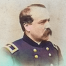 General Butterfield