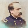General Butterfield