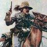 Cavalrykyle