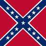 UKConfederate1993