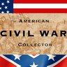 CivilWarCollector