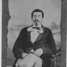MWood1841