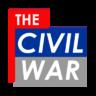 CivilWarChannel