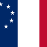 TheOldSouth_1861