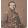 11th WV Infantry