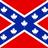 ConfederateCanuck