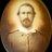 J.H. Moose