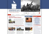 American Freedom Museum