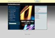 CivilWarAlbum.com