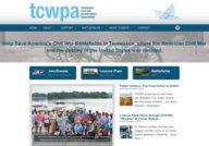 Tennessee Civil War Preservation Association