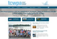 Tennessee Civil War Preservation Association