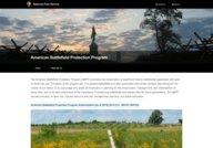 American Battlefield Protection Program (U.S. National Park Service)