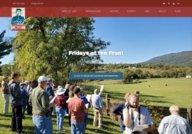 Shenandoah Valley Battlefields Foundation