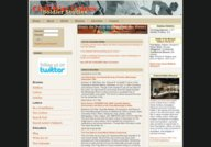 Civil War Voices: Soldier Studies