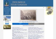 The History of Jews in the American Civil War