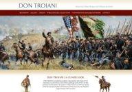 Don Troiani