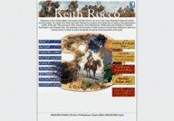 Keith Rocco - Tradition Studio