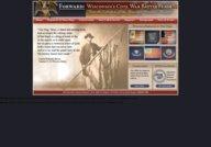 Forward: Wisconsin's Civil War Battle Flags