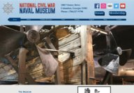 National Civil War Naval Museum