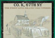 67th New York Volunteer Infantry
