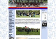 The Turner Brigade
